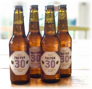 Factor30